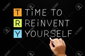 reinvent-yourself4